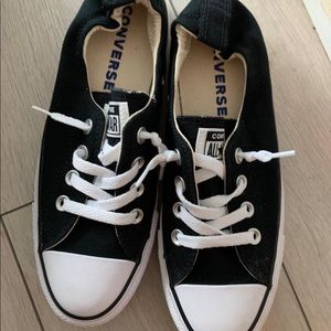 BNIB converse wmns sneakers